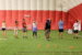 in-session-12-run-jump-throw