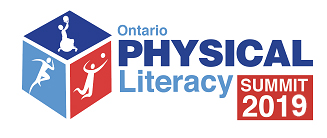 Ontario Physical Literacy Summit