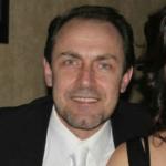 John Madalena
