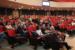 afternoon-keynote-crowd